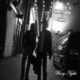 Album review: T-J & Murphy – Weary Nights