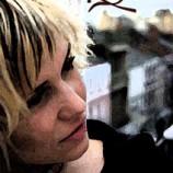 August 2008: Spotlight on… Kaya