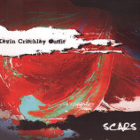 Album review: The Kevin Critchley Outfit – Scars