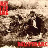 Album review: Jimmy Rae – Deliverance