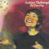 Album review: Ashley Théberge – Ba Doo Day