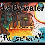 Jo Bywater album launch – 9th Dec 2010 @ Mello Mello