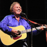 Live review: Don McLean @ Liverpool Philharmonic 23/6/11