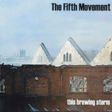 EP Review: The Fifth Movement – This Brewing Storm