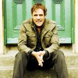 Spotlight 93: Sunday 23rd June 2013 – Martyn Joseph