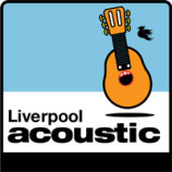 New Liverpool Acoustic website launched