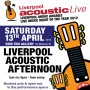liverpool-acoustic-afternoon-april-2013-square