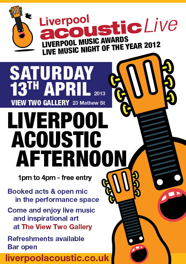 liverpool-acoustic-afternoon-april-2013