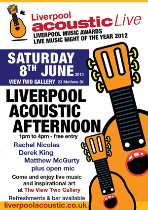 liverpool-acoustic-afternoon-june-2013-small