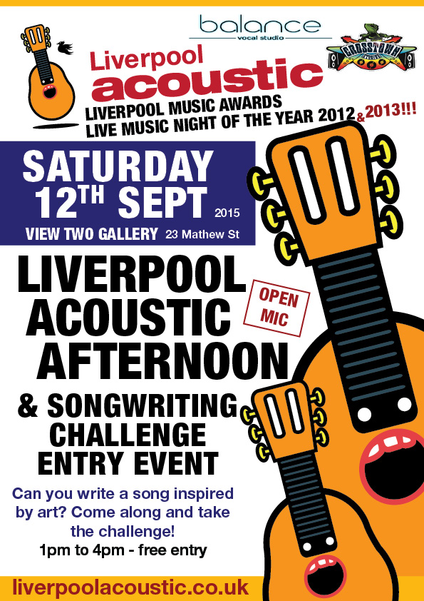 liverpool-acoustic-afternoon-sept-2015