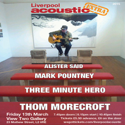 liverpool-acoustic-extra-march-2015-square