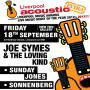 liverpool-acoustic-extra-september-2015-square
