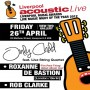 liverpool-acoustic-live-april-2013-square