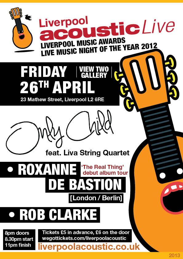 liverpool-acoustic-live-april-2013