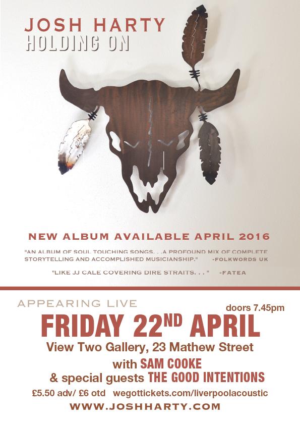 liverpool-acoustic-live-april-2016