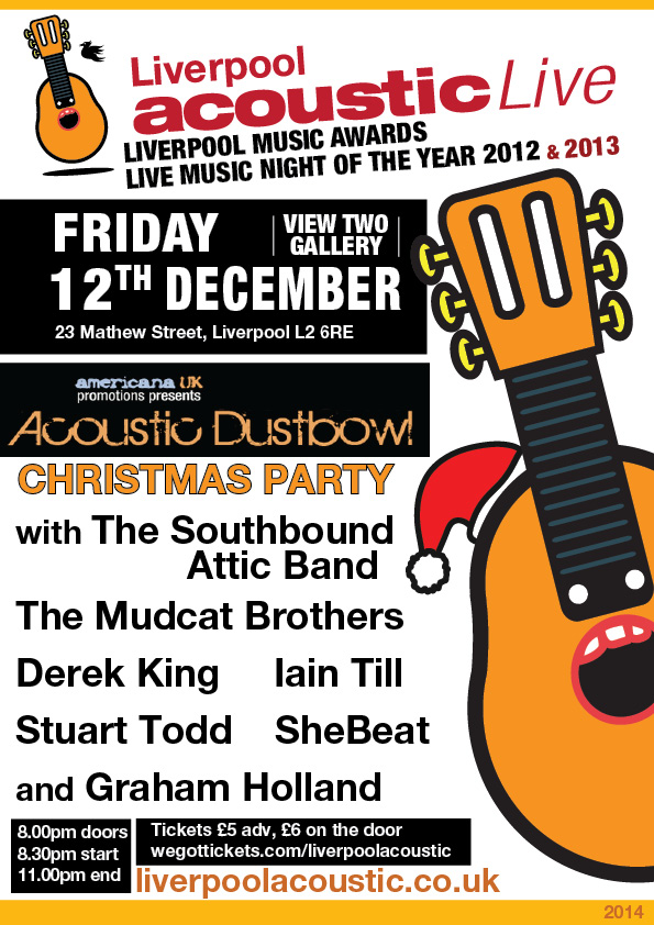 liverpool-acoustic-live-december-2014