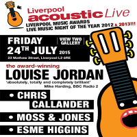 liverpool-acoustic-live-july-2015-square