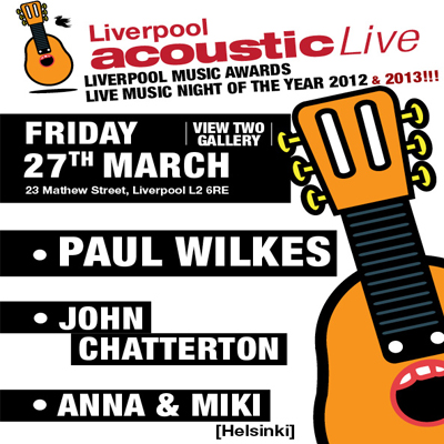 liverpool-acoustic-live-march-2015-square
