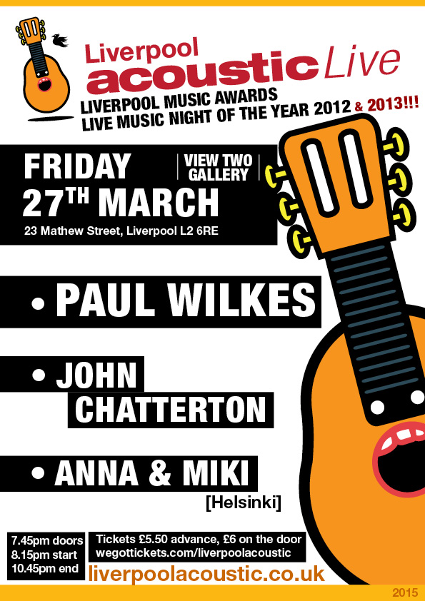 liverpool-acoustic-live-march-2015