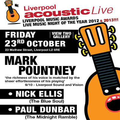 liverpool-acoustic-live-october-2015-square