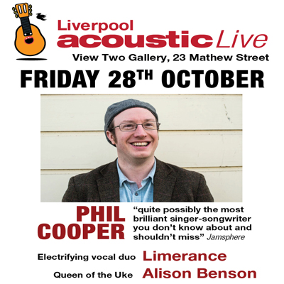 liverpool-acoustic-live-october-2016-square