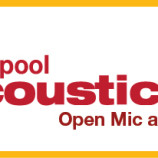 Liverpool Acoustic Open Mic moves to The Baltic Social