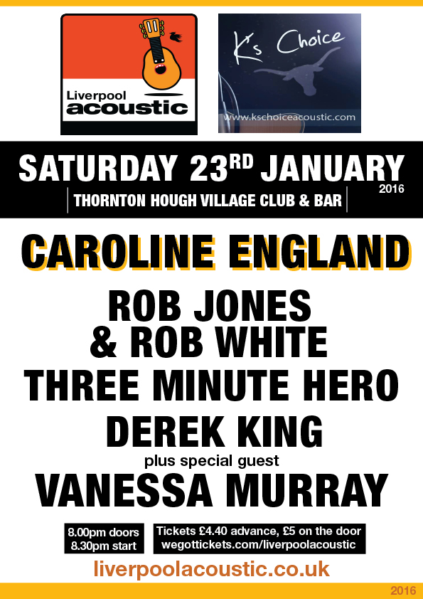 liverpool-acoustic-thvc-january-2016