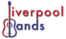 Liverpool Bands