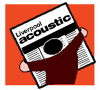 Liverpool Acoustic Newsletter – December 2015