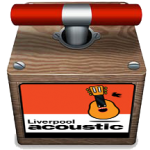 Liverpool Acoustic NEWS BLAST