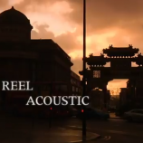 Reel Acoustic – Liverpool acoustic scene documentary