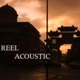 Reel Acoustic