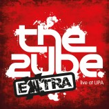 The 2ube Extra starts Monday 23rd April 2012