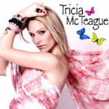 Tricia McTeague – In The Spotlight