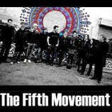 The Fifth Movement EP launch Saturday 26th May 2012