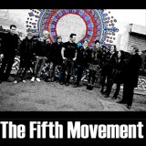 The Fifth Movement group shot