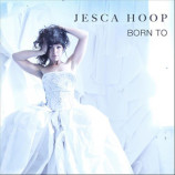 Jesca Hoop plays Leaf this Thursday 28th June