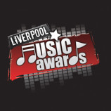 Liverpool Music Awards 2012 – update