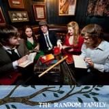 The Random Family