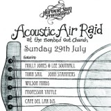 acoustic-air-raid-2012-square