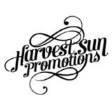 harvest-sun-square