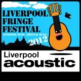 liverpool-acoustic-fringe-mashup-2012