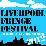 Liverpool Fringe Festival 2012 this weekend