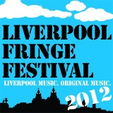 Liverpool Fringe Festival 2012