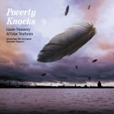 poverty_knocks