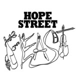 Hope Street Feast 2012 – Sunday 16th September