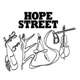 Hope_Street_Feast_square