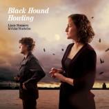 Album review: Lizzie Nunnery & Vidar Norheim – Black Hound Howling