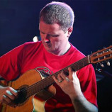 Neil Campbell and friends at St George's Hall – Friday 30th November
