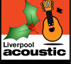 Liverpool Acoustic Spotlight 2015 Christmas Special